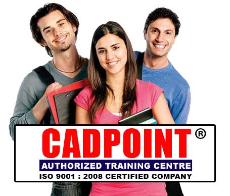 Cadpoint Sulthan Bathery
